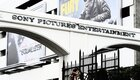 Hacker-Angriff schadet Sony Pictures enorm