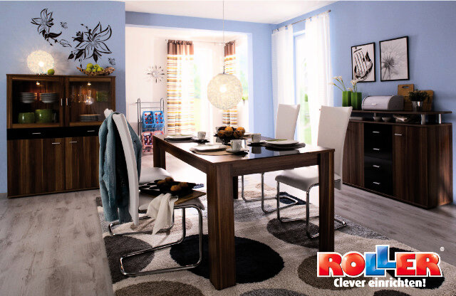 oster kracher bei roller bauen wohnen deutschland today. Black Bedroom Furniture Sets. Home Design Ideas