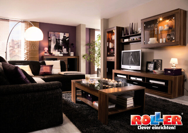 roller startet tiefpreisoffensive f r alle wirtschaft deutschland today. Black Bedroom Furniture Sets. Home Design Ideas