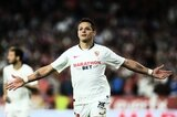 Chicharito wechselt zu Los Angeles Galaxy