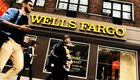 Wells-Fargo-Filiale