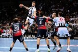 Handball: Final Four verlegt