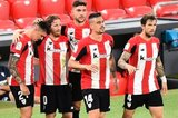 Spanien: Positive Coronatests bei Athletic Bilbao