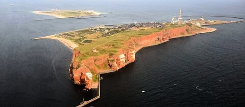 Helgoland