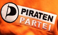 Piraten