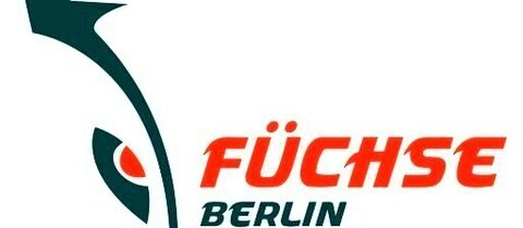 Neuer Name fr die Fchse Berlin