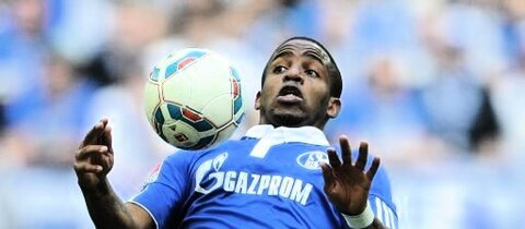 Strmer Jefferson Farfan bleibt ein Schalker