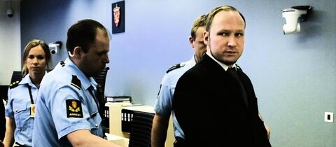 Breivik