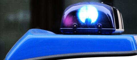 Polizei befreit 13-Jhrige aus Gewalt von Entfhrer