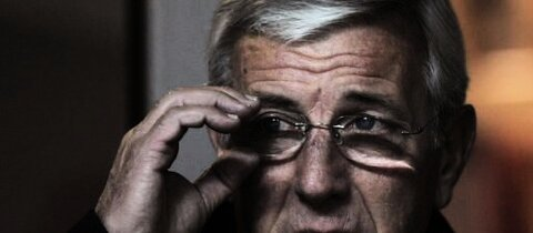 Frstliche Entlohnung in China: Marcello Lippi