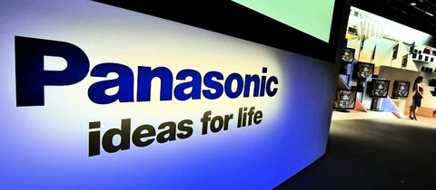 Panasonic will tausende Stellen in Zentrale streichen