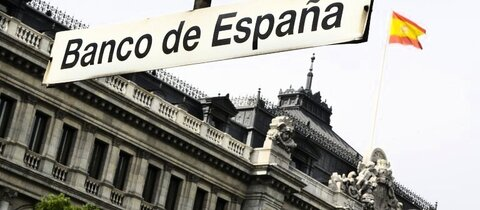 Spanien wird Hilfen fr Banken bei Eurozone beantragen