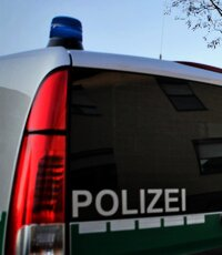 Familientragdie in Niedersachsen
