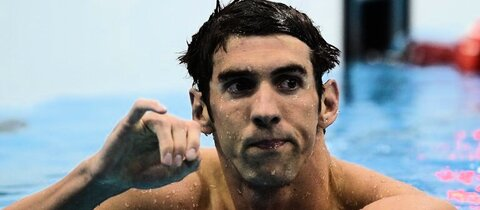 Phelps