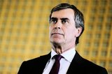 Cahuzac holt Auslandsgeld nach Frankreich zurck