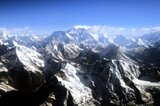 Erste Frau aus Saudi-Arabien erklimmt Mount Everest