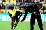 Hummels glaubt an Champions-League-Einsatz