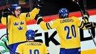 Schweden ist Eishockey-Weltmeister