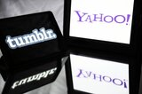 Yahoo bernimmt Tumblr