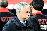 Mourinho verlsst Real Madrid